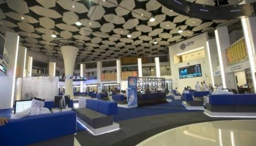 """وفد ماليزي يستعرض تجربة """"سوق دبي"""" بمجال أسواق رأس المال الإسلامية"""