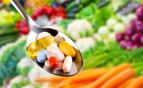 5 حقائق مرعبة حول البروتينات الصناعية