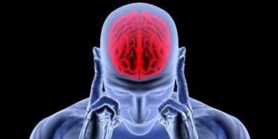 دراسة حديثة: التوتر في الأربعين يؤدِّي لاضمحلال الدماغ وتقلص المخ