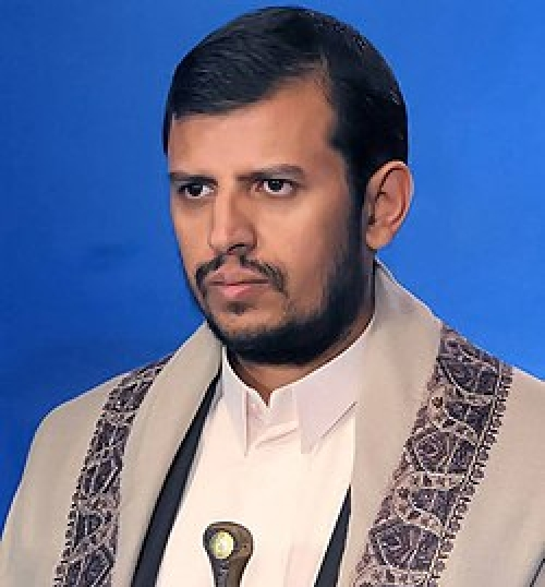 أنباء عن هروب زعيم الحوثي إلى تلك المحافظة.. تعرف عليها