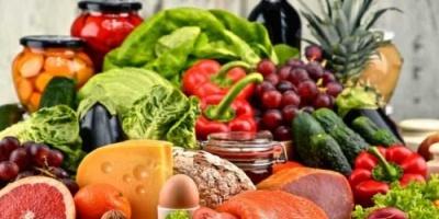 دراسة: تناول الأطعمة العضوية تقلل خطر الإصابة بالسرطان