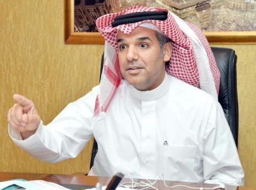 رئيس الأهلي السعودي يثير مشكلة جديدة مع الاتحاد السعودي