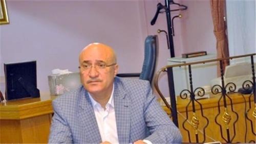 رئيس المصري البورسعيدي: حسام وإبراهيم حسن خانوا بورسعيد