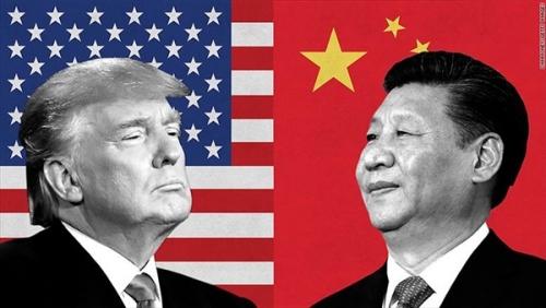 ترامب يعد ضربة اقتصادية جديدة للصين