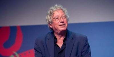 مدير عام قرطاج السينمائي يدين حادث تونس .. ويؤكد لن يتم تأجيل المهرجان