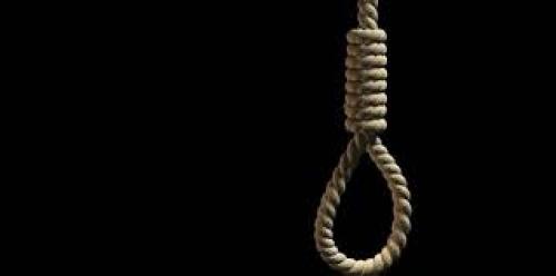 لهذا السبب.. إعدام 5 في السودان