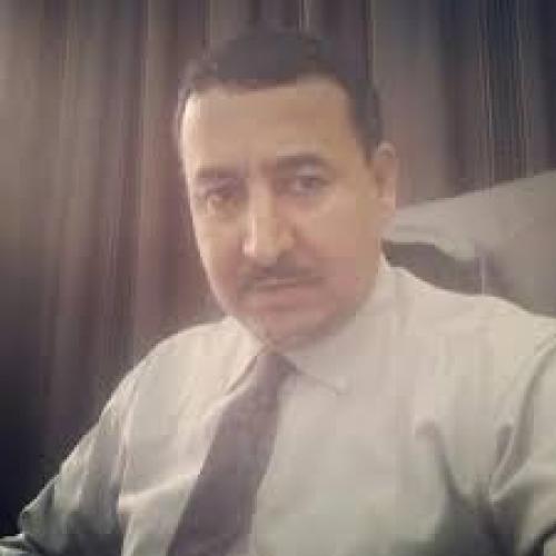 الربيزي ردا على تصريحات السعدي: دعوات الانتقالي هدفها الأحزاب المؤمنة باستقلال الجنوب