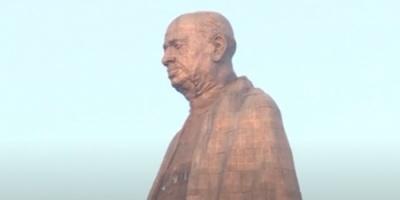 الإعلان عن أضخم تمثال من البرونز في هذه الدولة.. تعرف عليها