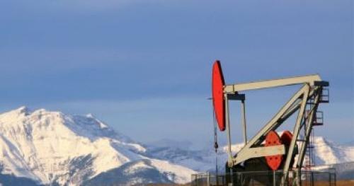 تعرف على أسعار النفط اليوم الأربعاء 31-10-2018