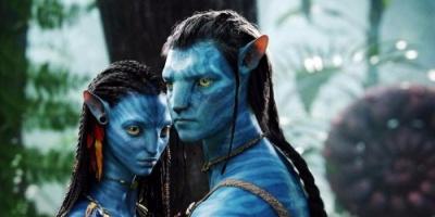 جيمس كاميرون يعلن انتهائه من تصوير الجزء الثاني والثالث من Avatar