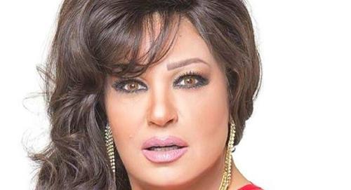 برقصة خاصة فيفي عبدة تبعث تحية للشعب الإماراتي