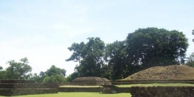 بالصور.. الكشف عن مملكة مفقودة قبل 2000 عام في المكسيك