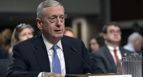 """المبادرة الأمريكية لحل أزمة اليمن.. """"مسهور"""" يكشف أسرار خطيرة.. وجنوبيون: دور هادي انتهى"""