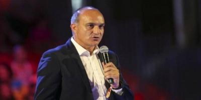إطلاق سراح نائب رئيس الاتحاد الإسباني بعد القبض عليه
