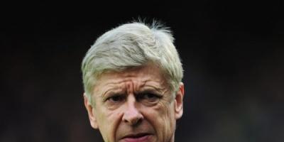 مدرب آرسنال: سأعود لتدريب هذا النادي