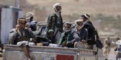 عناصر حوثية تقتحم منزل مسؤول بارز في طيران اليمنية.. تعرف على السبب