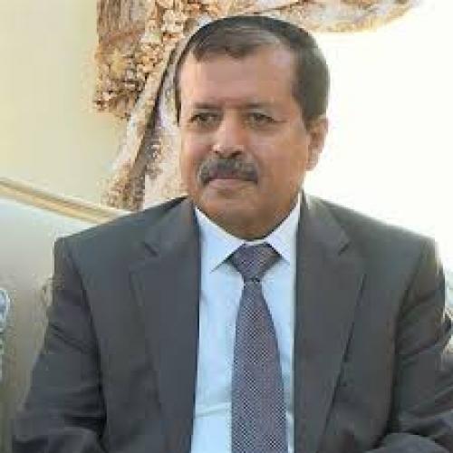 تفاصيل احتجاز المليشيات الحوثية رئيس النواب و30 برلمانياً