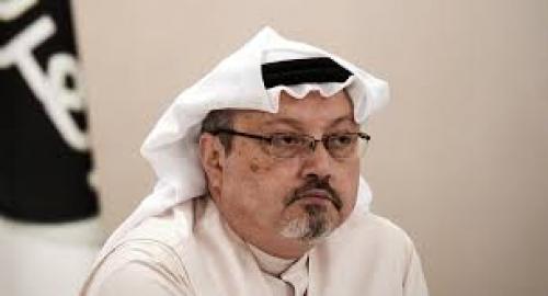 خبير سعودي يُطالب أسرة خاشقجي بمقاضاة قناة الجزيرة