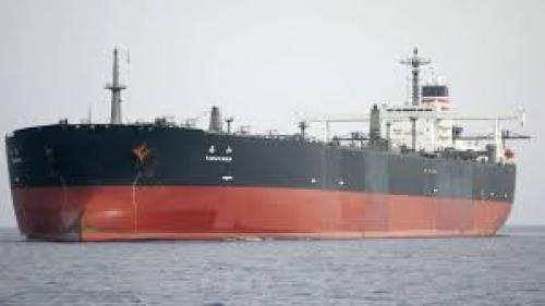 تفاصيل تصدير الحكومة النفط خلال الأيام المقبلة