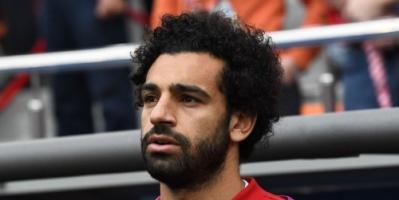 مفاجأة سارة من اتحاد الكرة الإنجليزي لمحمد صلاح