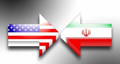 سياسي كويتي يوجه رسالة لأمريكا بشأن العقوبات على إيران