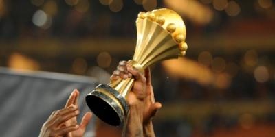 حكم جزائري يقود مباراة مصر وتونس في تصفيات كأس أمم إفريقيا