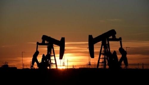 هبوط جديد في أسعار النفط عالمياً.. تعرف على السبب