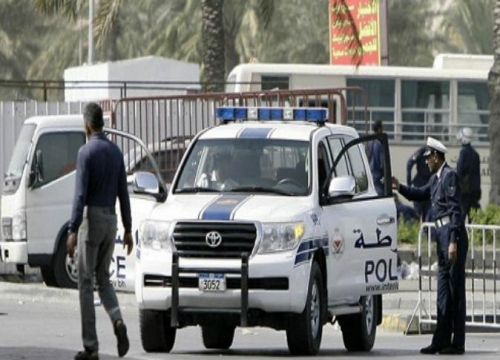 البحرين تحبط محاولة تهريب 6 مطلوبين في قضايا إرهابية