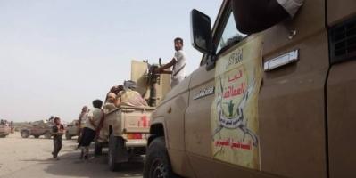 مصادر: بدء العملية العسكرية لتحرير ميناء ومدينة الحديدة من قبضة ميليشيات الحوثي