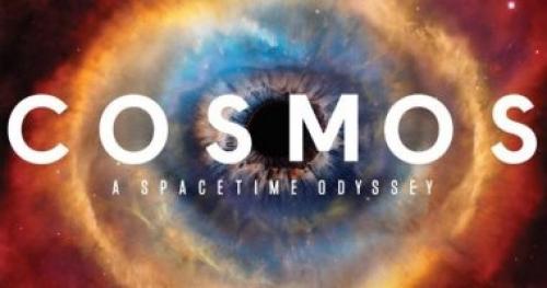 تعرف على موعد الموسم الثالث لمسلسل Cosmos