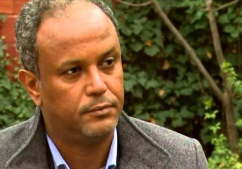 منصور: لا يستطيع أحد في اليمن أن يبرئ نفسه من الفساد