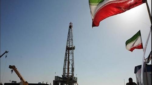 الدفعة الأخيرة من العقوبات الأمريكية تضرب الاقتصاد الإيراني في مقتل «تفاصيل»