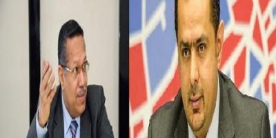 """من """"بن دغر"""" إلى """"عبد الملك"""".. اليمن ضحية الحكومات الفاشلة"""