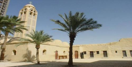 سياسي كويتي عن حادث المنيا: هجمات إخوانية لن ترهب مصر