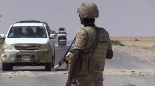 النخبة الشبوانية: لا توجد خلافات بين الضباط.. وعلاقتنا جيدة بالتحالف العربي