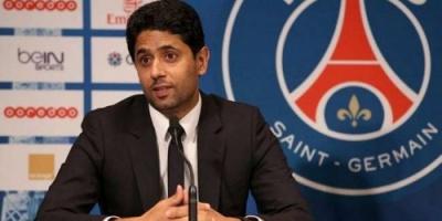 فضيحة جديدة تكشف الفساد القطري في ملف كأس العالم 2022