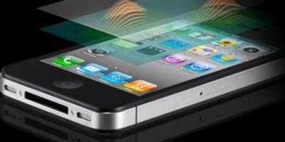 برنامج جديد من آبل لإصلاح للأجهزة القديمة.. أيفون 4s الأبرز