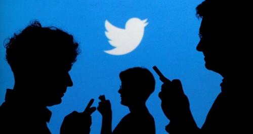حذف 10 آلاف حساب من «تويتر».. تعرف على السبب
