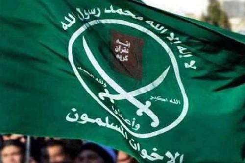 النعيمي: تنظيم الإخوان لا يتردد بالقيام بأي جريمة لخدمة أجندته