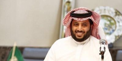 تركي آل الشيخ.. الجندي المجهول في نهضة السعودية