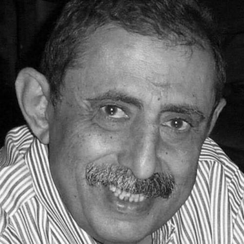 وفاة مدير أمن عدن بعد صراع مع المرض