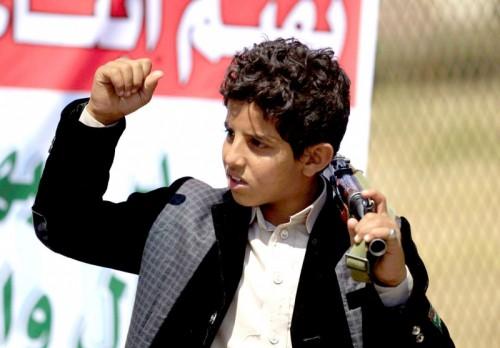 محلل سياسي عربي: أي حوار يمني يقتصر على الحوثيين والشرعية  لا أفق له