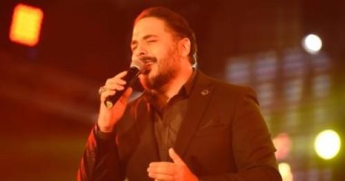 اليوم.. رامي عياش يحيي الليلة الرابعة من مهرجان الموسيقى العربية