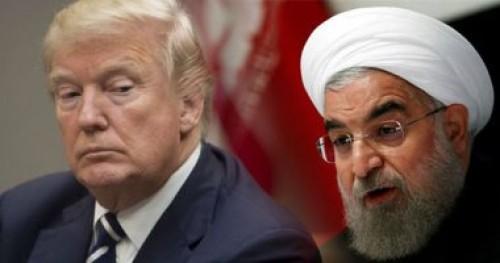 قبل ساعات من تطبيقها.. تعرف على حزمة العقوبات الثانية الأمريكية على إيران