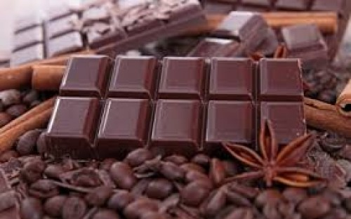 دراسة: الشيكولاتة والشاي والقهوة مشروبات تقلل الإصابة بالشيخوخة