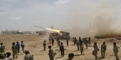 الحديدة.. معركة الرمق الأخير لمليشيات الحوثي