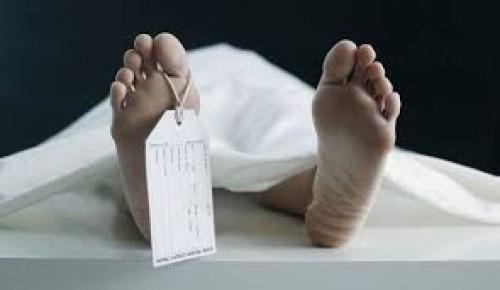 بعد دفنه بأربعة أشهر رجل يعود للحياة