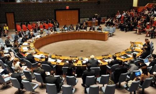 أديب السيد يوجه انتقادًا حادًا للأمم المتحدة: انكشفت خيبتكم