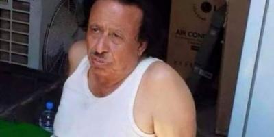 مليشيات الحوثي تكشف عن مصير شقيق هادي