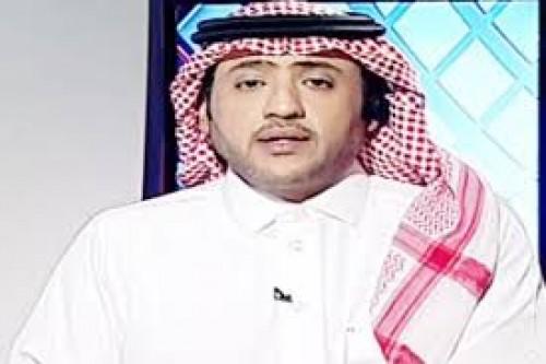 حبتر: هناك من يسعى لتشويه الحقائق عن التحالف العربي